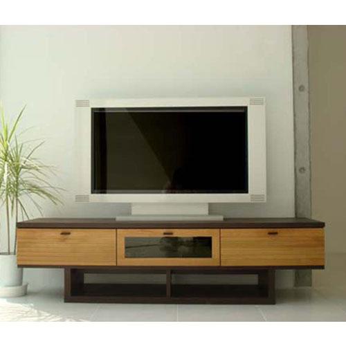 送料無料 テレビ台 幅160cm FE ga-fe-160-tv