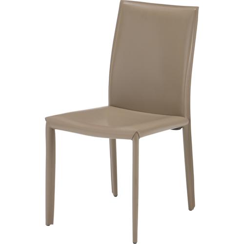 完成品 ダイニングチェア シンプル 2脚組 グレー ダイニングチェアー ダイニング キッチン セット イス いす 椅子 チェア チェアー お得 食卓椅子 キッチンチェア シンプルチェア 食卓 お洒落 オシャレ おしゃれチェア ゆったり すっきり ダイニング家具 tdc-9385