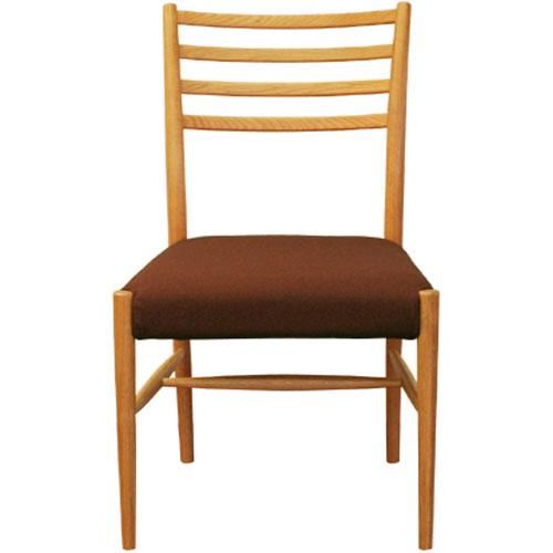 送料無料 完成品 ダイニングチェア 肘無し ナチュラル フレア ダイニング チェア おすすめ 肘無 チェアー イス いす 椅子 食卓 食卓椅子 座り心地 おしゃれ 人気 ダイニングチェアー モダン 木製 木製ダイニングチェア 軽量 インテリア シンプル 北欧風 かわいい r-kl-62114