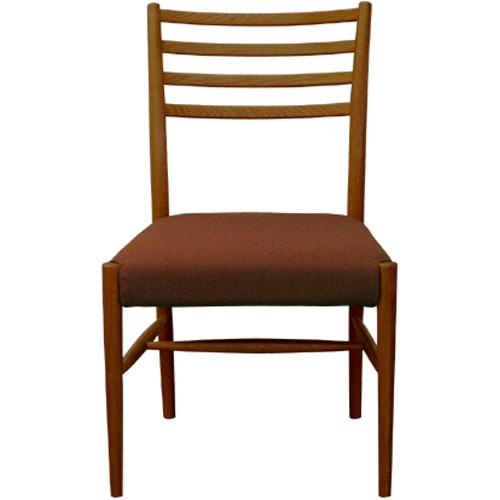 送料無料 完成品 ダイニングチェア 肘無し ダークブラウン フレア ダイニング チェア おすすめ 肘無 チェアー イス いす 椅子 食卓 食卓椅子 座り心地 おしゃれ 人気 ダイニングチェアー モダン 木製 木製ダイニングチェア 軽量 インテリア シンプル 北欧風 r-kl-62134