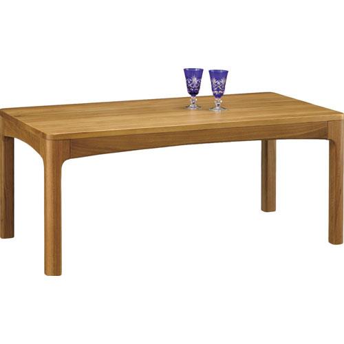 リビングテーブル ダンク 幅100cm dank1905