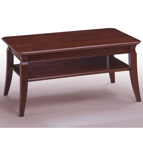 リビングテーブル ナイト 幅90cm night5309