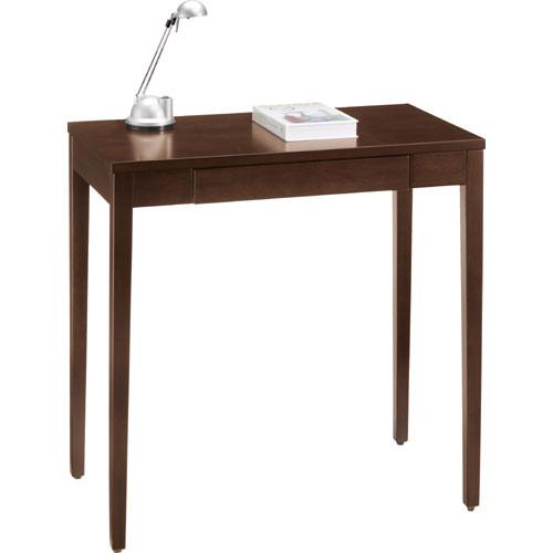 木製デスク 木製デスク 幅70cm シェルト 幅70cm shrt0507-br shrt0507-br, FRONTIER WEB:a8cc4afc --- officewill.xsrv.jp