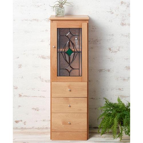 ALT-09 木製 アルダーキャビネット35 ラック 棚 シェルフ ラック シェルフ キャビネット 木製, DIYとか本舗:5312dd66 --- officewill.xsrv.jp