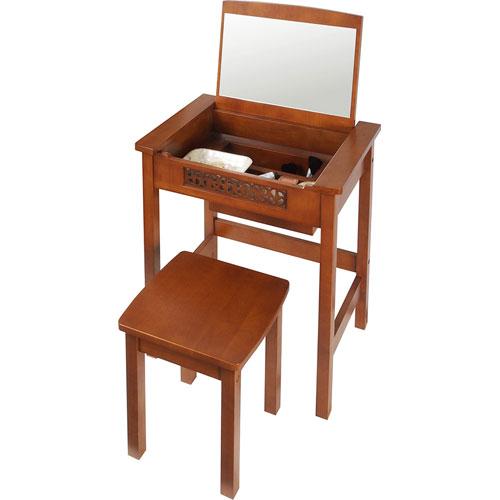 OW-508 スツール ドレッサー& ドレッサーセット ドレッサー& スツール, みんなの介護用品 専門店:15e82cea --- officewill.xsrv.jp