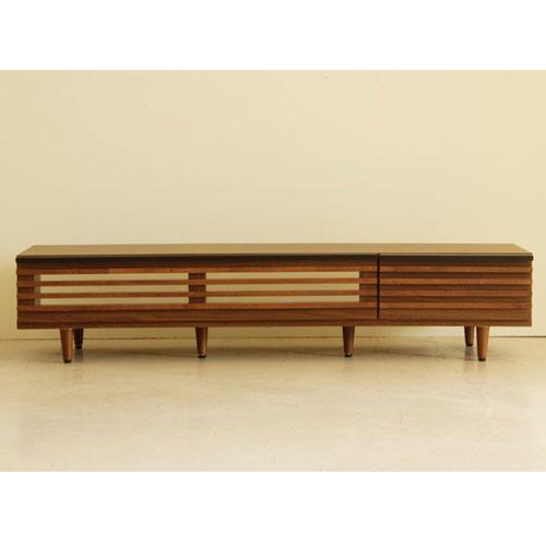 送料無料 レオン 150 ローボード ★ 木製テレビ台 レオン 幅150cm r-tm-50533430