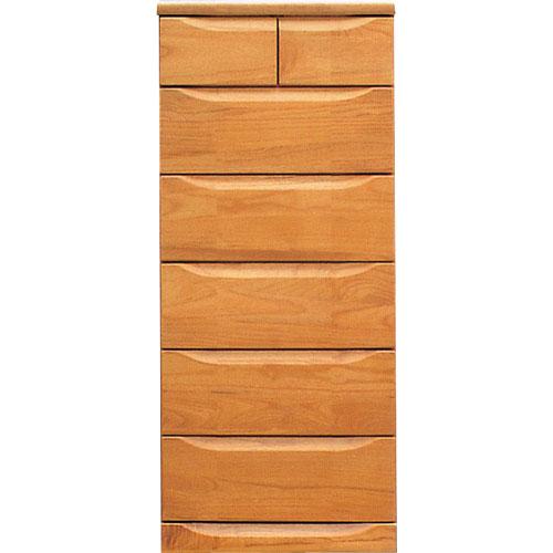 チェスト ショック ショック 幅59cm高さ143cm ナチュラル 幅59cm高さ143cm ナチュラル, オリジナルシルバーCHUNKY FACTORY:de778b03 --- officewill.xsrv.jp