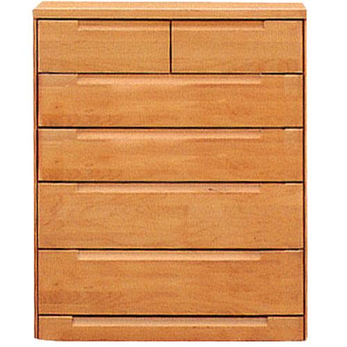 チェスト スカーレット スカーレット ナチュラル 幅91cm高さ112cm チェスト ナチュラル, きなこの厳煎屋:3fada0fd --- officewill.xsrv.jp