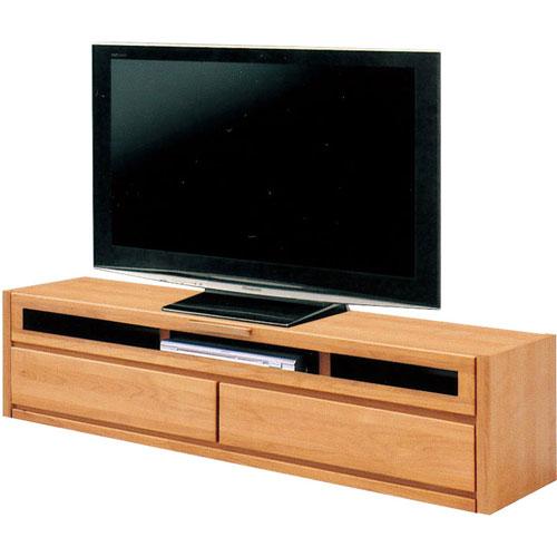 テレビ台 スカーレット 幅150cm高さ40cm ナチュラル