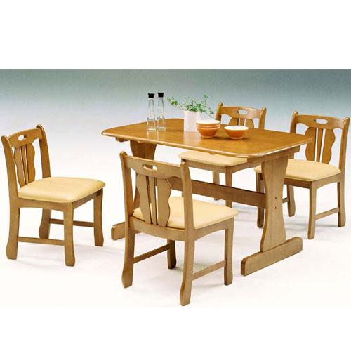 ダイニングセット ダイニングテーブルセット 食卓セット 4人掛け ダイニング5点セット メアリー 幅120cmテーブル+チェア4脚 リビングセット 食卓テーブル 食卓机 リビングダイニングセット ダイニングチェア 椅子 イス チェア 食事椅子 家族 ファミリー 新生活 r-sk1-012-03