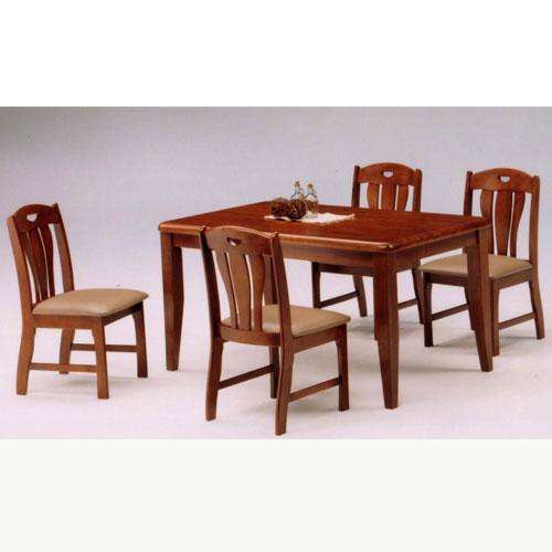 食卓テーブル リビングダイニングセット ダイニングチェア 4人掛け ダイニング5点セット マイケル 幅135cmテーブル+チェア4脚 ダイニングセット ダイニングテーブルセット 食卓セット リビングセット 椅子 イス チェア 食事椅子 モダン 家族 ファミリー r-sk1-014-02