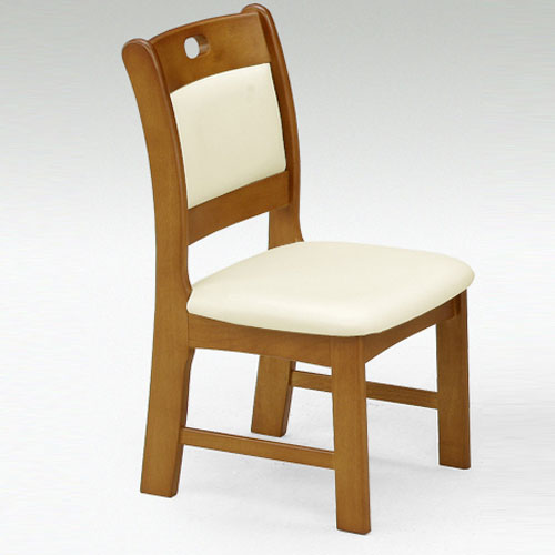 新到着 完成品 ダイニングチェア レザー チェア 北欧 椅子 食卓椅子 おしゃれ モルガン 肘無固定タイプ 合皮レザー シンプル ダイニング いす イス 椅子 チェアー ダイニングチェアー 取っ手付き 持ち運び 汚れ強い 合成皮革 合皮 レザー 合皮レザー 食事椅子 パーソナルチェア r-sk1-030-18-br, 快適LIFE:09b24800 --- construart30.dominiotemporario.com