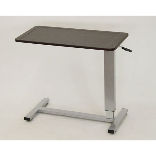 サイドテーブル キャスター付 昇降式 ガス圧 おしゃれ ベッドテーブル ベッドサイドテーブル ソファテーブル 昇降テーブル 昇降式テーブル 高さ調節 高さ調整 リフトテーブル コーヒーテーブル カフェテーブル リフティングテーブル 1人暮らし 引っ越し 新生活 spt-945