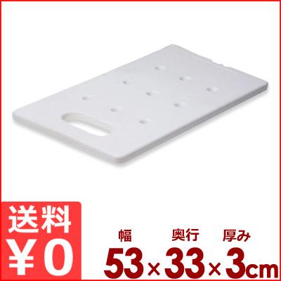 エレクター サーモ・フューチャー用 クールパック GN1/1 TF70788/コンテナ用保冷剤 メーカー取寄品