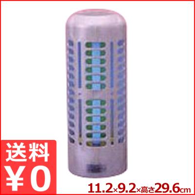 独特な 小型捕虫器 小型捕虫器 ムシポン MP600 ライト 《メーカー取寄》/虫取り ライト ランプ ランプ, ペットフード&用品の店 マブチ:d7134c1c --- jf-belver.pt