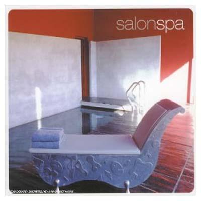 USED【送料無料】サロンスパ/コレクション・ビ [Audio CD] ヒーリングミュージック