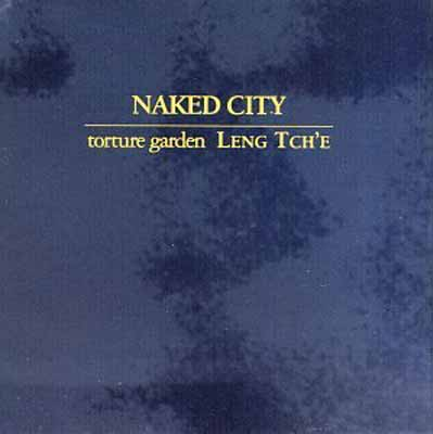 USED【送料無料】Torture Garden [Audio CD] Naked City and Zorn, John