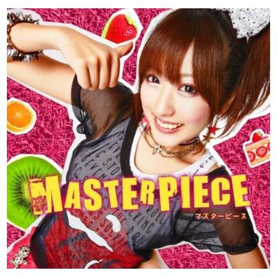 送料無料 中古 Masterpiece Audio CD 小桃音まい; 正規認証品 新規格 35%OFF YUMIKO; MSG 赤い彗星 藤末樹 MSG; and 渡邊亜希子;