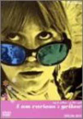 USED【送料無料】私は好奇心の強い女スペシャルBOX [DVD] [DVD]