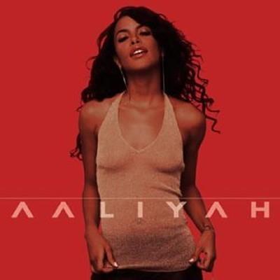送料無料 中古 即納送料無料 期間限定特価品 Aaliyah Audio CD
