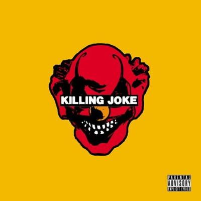 送料無料【中古】Killing Joke [Audio CD] Killing Joke