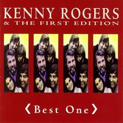 送料無料 中古 倉 BEST ONE Audio 卸売り ロジャース ケニー CD