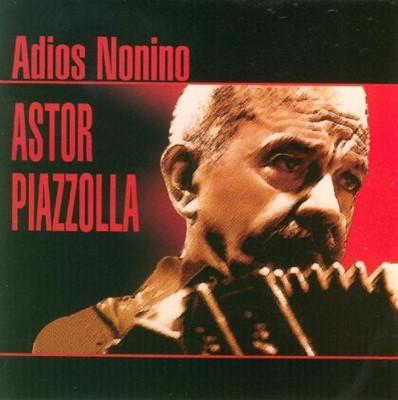 通販 激安 送料無料 中古 King of Bandoneon CD 店舗 Astor Audio Piazzolla
