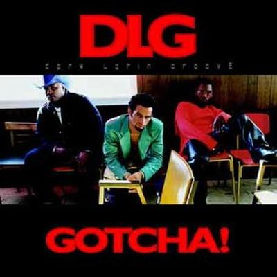 送料無料 中古 Gotcha Audio Groove CD Latin Dark 超激安特価 即納最大半額