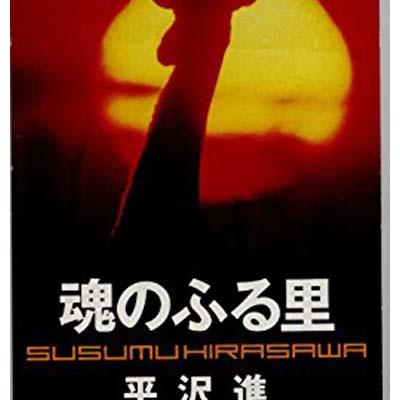 USED【送料無料】魂のふる里 [Audio CD] 平沢進