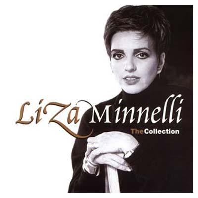 USED【送料無料】THE BEST 1200 ライザ・ミネリ [Audio CD] ライザ・ミネリ