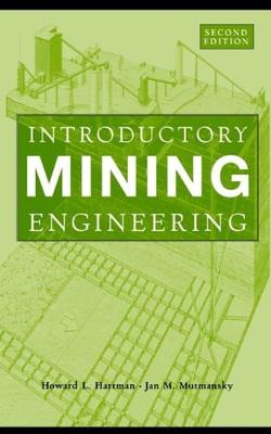 在庫一掃 送料無料 通信販売 中古 Introductory Engineering Mining