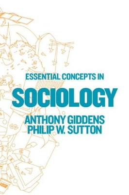 送料無料 中古 Essential 本日限定 Concepts 豊富な品 Sociology in