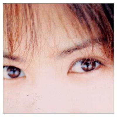 USED【送料無料】POWER OF DREAMS [Audio CD] 大黒摩季