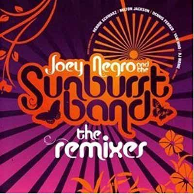 USED【送料無料】The Remixes [Audio CD] Joey Negro