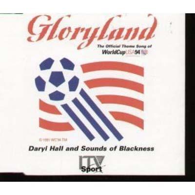 USED 送料無料 安値 永遠の定番 Gloryland CD Audio