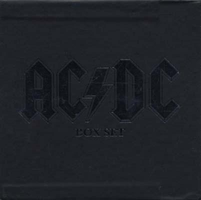 USED【送料無料】Ac/Dc in the 20th Century [Audio CD] Ac/Dc