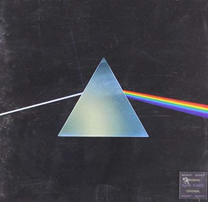 USED【送料無料】Dark Side of the Moon [Audio CD] Pink Floyd