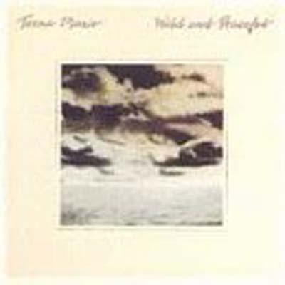 USED【送料無料】Wild & Peaceful [Audio CD] Marie, Teena