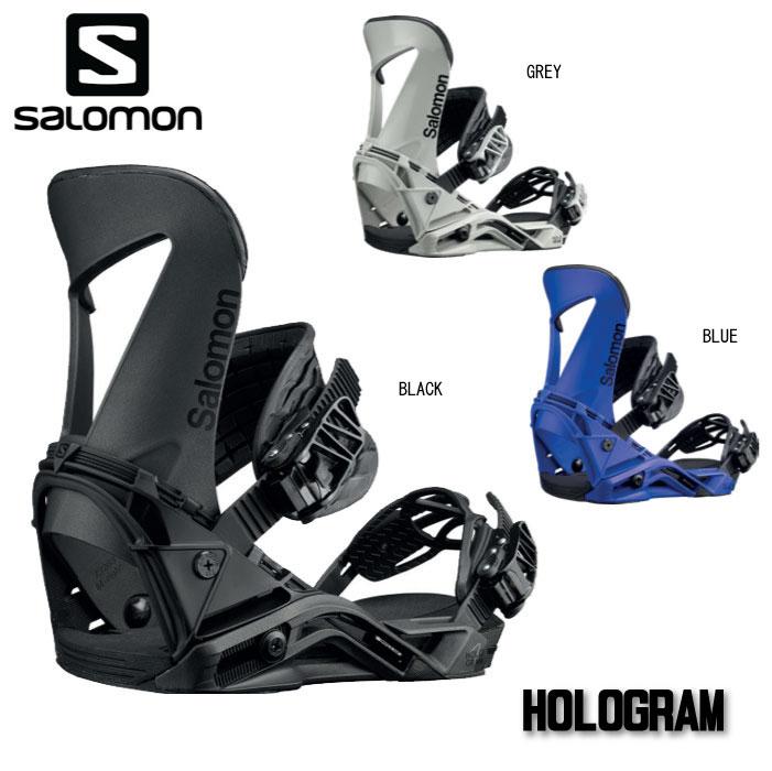 予約商品 2022モデル 早期予約 サロモン ホログラム スノーボード ビンディング 金具 2022 HOLOGRAM ※ラッピング ※ バイン SALOMON 21-22 スノボ 低価格化 メンズ 日本正規品
