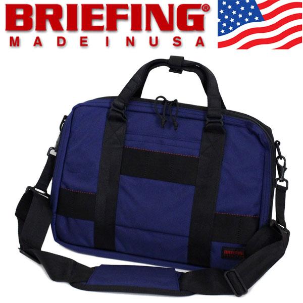 正規取扱店 BRIEFING (ブリーフィング) BRF489219-074 SSL LINER (SSLライナー) MIDNIGHT BR298
