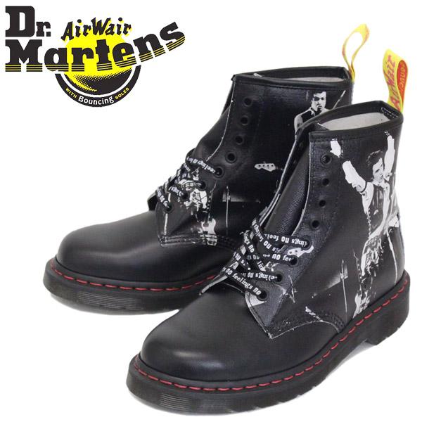 c6c47b388276 BOOTSMAN: Regular dealer Dr.Martens (doctor Martin) 24789001 1460 ...