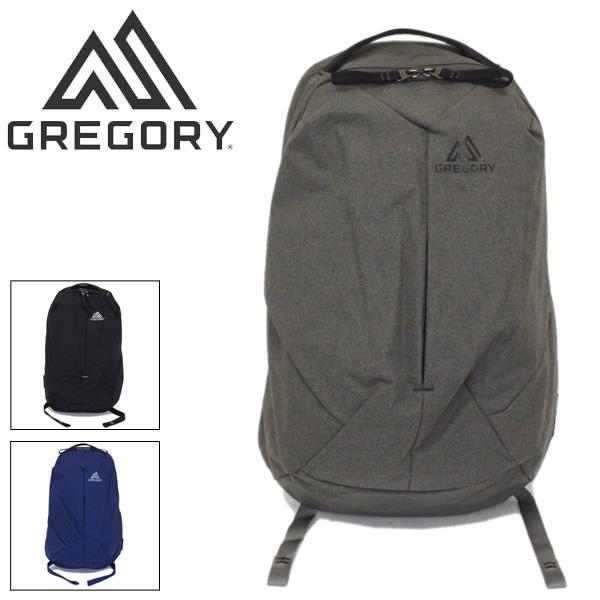 正規取扱店 GREGORY (グレゴリー) スケッチ18 デイパック リュックサック GY002