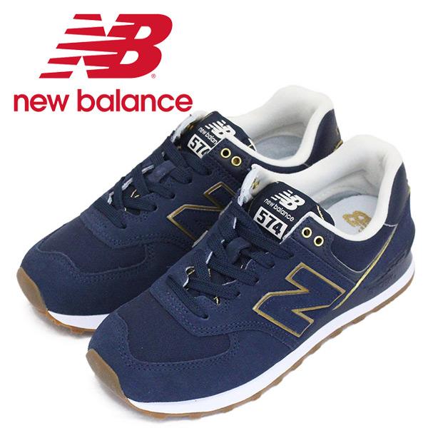 new balance wl574 bleu ciel