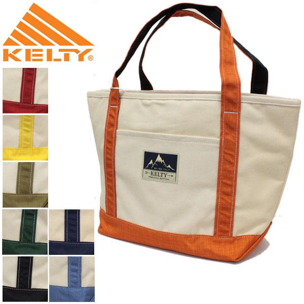 正規取扱店 KELTY (ケルティ) PREMIUM TOTE M (トートバッグ) 全8色 KLT007