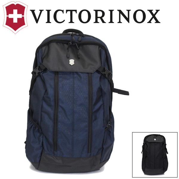 正規取扱店 VICTORINOX (ビクトリノックス) Altmont Original アルトモント オリジナル スリムライン ラップトップ バックパック 全2色 VX072