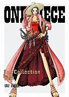 """【100円クーポン配布中!】ONE PIECE Log Collection""""VIVI""""/ワンピース"""