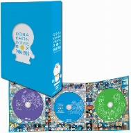 【100円クーポン配布中!】DORAEMON THE MOVIE BOX 1980-1988(スタンダード版)/ドラえもん