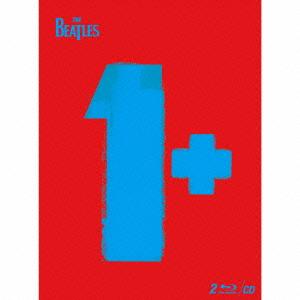 【100円クーポン配布中!】ザ・ビートルズ 1+~デラックス・エディション~(初回限定盤)(Blu-ray Disc付)/ビートルズ