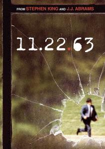 【100円クーポン配布中!】11.22.63 コンプリート・ボックス/ジェームズ・フランコ
