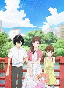 【100円クーポン配布中!】3月のライオン 2(完全生産限定版)(Blu-ray Disc)
